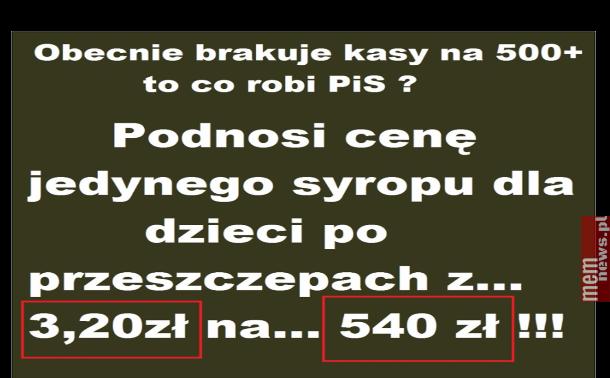 http://memnews.pl/images/0/0/0/4/6/6/6/2/7aoirjan.png