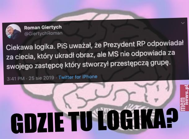 https://memnews.pl/images/0/0/0/7/6/6/6/9/dk1yljln.png