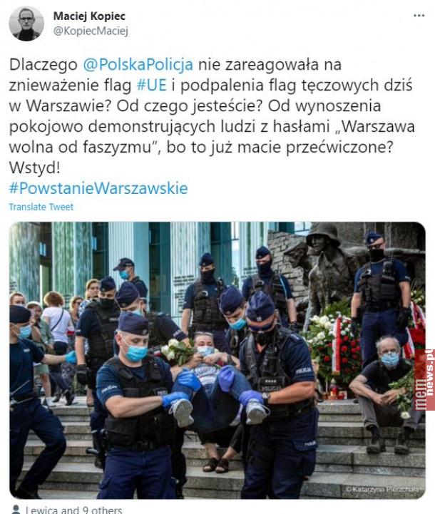 https://memnews.pl/images/0/0/0/8/7/0/1/7/61qljpas.JPG